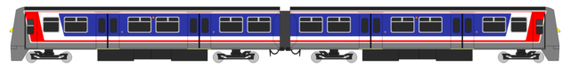 Class 456 NSE Diagram.png
