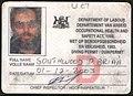 Class 4 Diver registration card.jpg