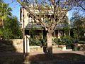 Classic Adelaide Home (3028864951).jpg