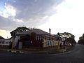 Classic View of AB Xuma House, Sophiatown.jpg