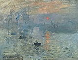 Claude Monet, Impression, soleil levant.jpg