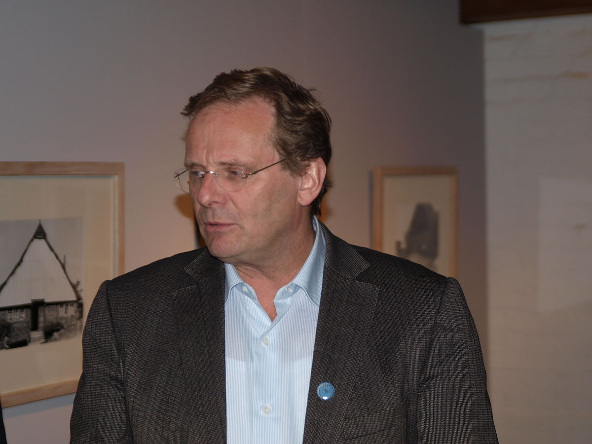 wikipedia sex Bornheim