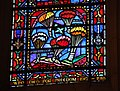 Clerestory window 07 - War Memorial Chapel - National Cathedral - DC.JPG