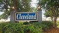 ClevelandMSSign.jpg