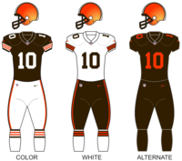 Cleveland browns uniforms20.png