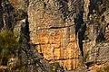 Cliffs (33452250914).jpg