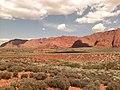 Cliffs by Kayenta - panoramio (2).jpg
