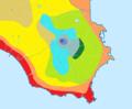 Clima Sicilia sud-orientale.png