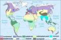 Climas dins lo monde.PNG