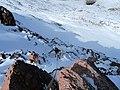 Climbing Japayoc (7320827368).jpg