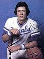 Clint Hurdle - Kansas City Royals - 1980.jpg