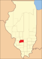 Clinton County Illinois 1824.png