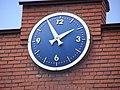 Clock in Donetsk 11.jpg