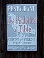 Clomot-FR-21-restaurant Les Poulettes à Table-02.jpg