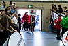 Closing ceremony - 2018097180600 2018-04-07 Basketball Albert Schweitzer Turnier Closing Ceremony - Sven - 1D X MK II - 035 - B70I7662.jpg