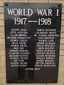 Cloud County Veterans War Memorial 5.JPG
