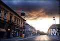 Cloudly Pancevo.jpg