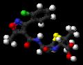 Cloxacillin-3D-balls.png