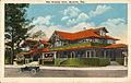 Club house Houston Country Club Houston TX (1908-1924).jpg