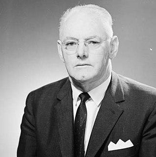 Clyde Cameron Australian politician
