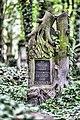 Cmentarz żydowski 0077.jpg