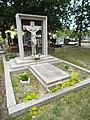 Cmentarz na Kluczykach w Toruniu2.jpg