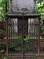 Cmentarz prawosławny w Warszawie 4.jpg