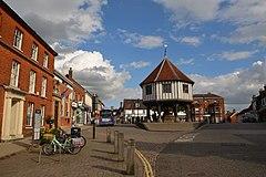 Cmglee Wymondham Market Place.jpg