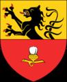 CoA Brachelen.png