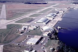 Coast Guard Air Station Elizabeth City 1999.jpg
