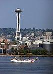 Coast Guard Cutter Eagle arrives in Seattle DVIDS1087822.jpg