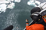 Coast Guard participates in joint Arctic search and rescue exercise 150714-G-YE680-528.jpg