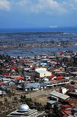 Coast of Banda Aceh 2-12-05 050212-N-1450G-241.jpg