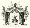 Coat of Arms of Olenin family (1798).png
