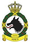 Coat of arms Eindhoven Airbase.jpg