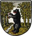 Coat of arms de-be treptow 1920.png