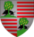 Coat of arms esch sauer luxbrg.png