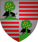 Coat of arms esch sauer luxbrg.png