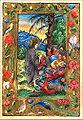 Codex Durlach 2 Jesus und Soldaten.jpg