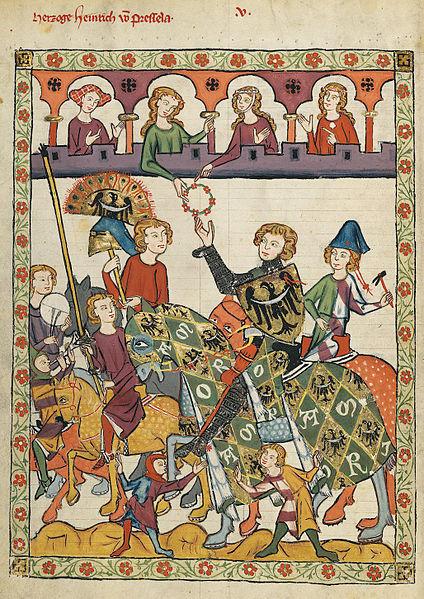 File:Codex Manesse Heinrich von Breslau.jpg