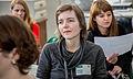 Coding da Vinci - Der Kultur-Hackathon (13934444350).jpg