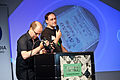 Coding da Vinci 2015 - Preisverleihung (18879909333).jpg