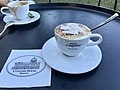 Coffee at Customs House, Brisbane.jpg