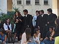 Coimbra (10637957386).jpg
