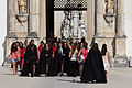 Coimbra university students (9999885176) (2).jpg
