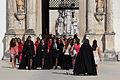 Coimbra university students (9999885176) (2).jpg