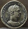 Coin Elagabalus MBA Lyon.jpg