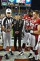Coin toss at Super Bowl 43 1.jpg