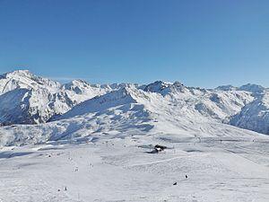 Col du Joly (hiver 2015).JPG
