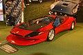 Colani Ferrari Testa D'oro.jpg